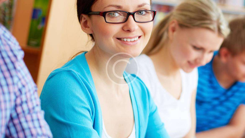 Courses For Teachers